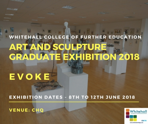 Art Exhibition 2018